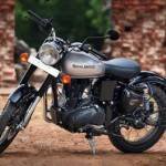 Royal Enfield Classic 350 S Launched In India Check Out Price Features Specifications