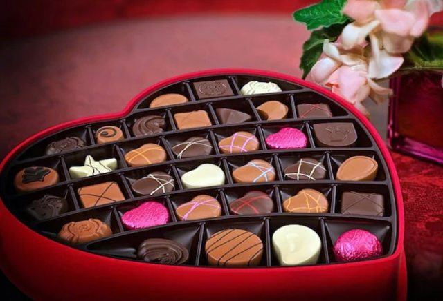 Happy Chocolate Day 2021: Check out Chocolate Day Wishes, Messages, Quotes, Images