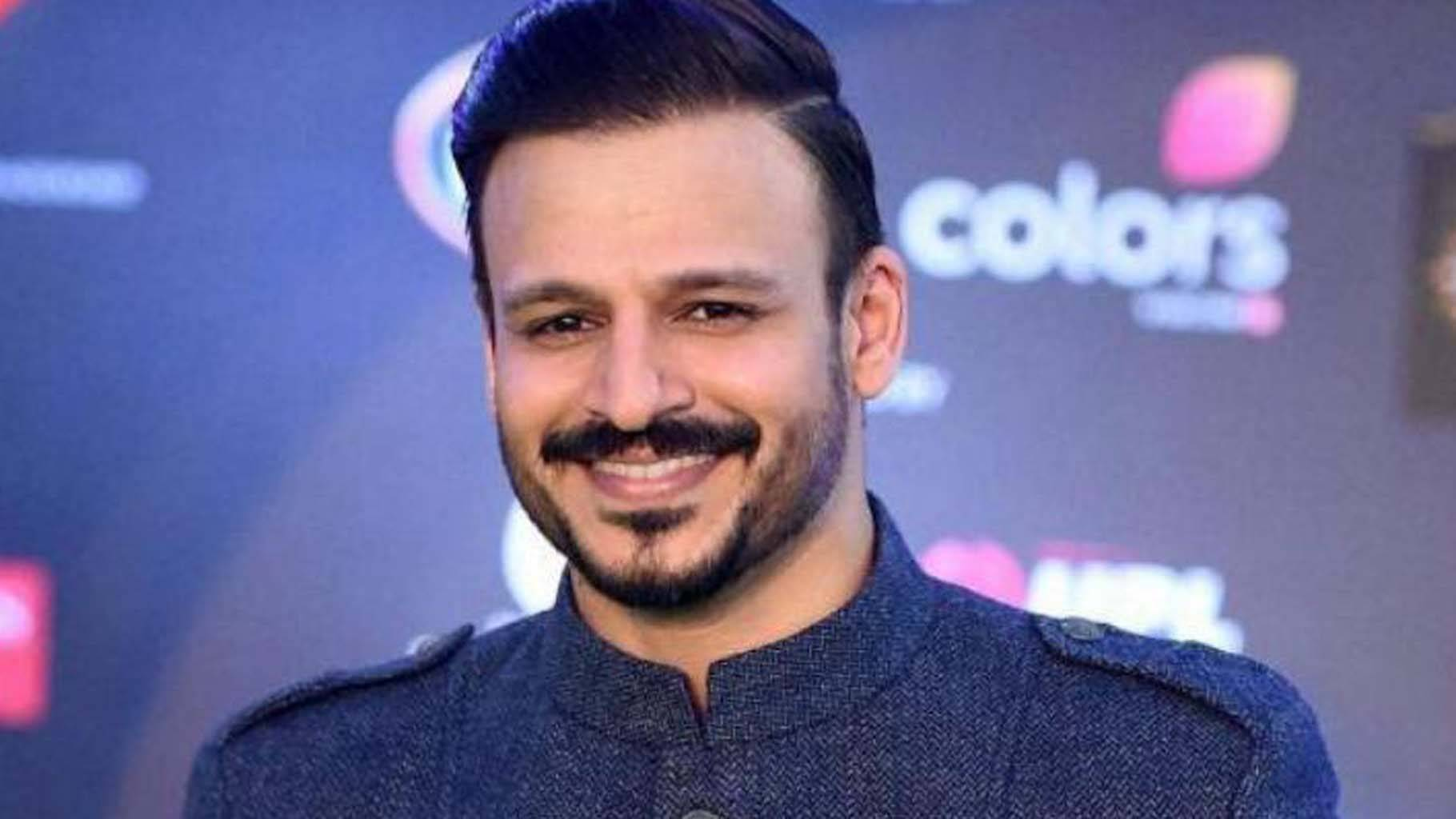 Why, Vivek Oberoi, Why? Just when his career could be reviving, why would the star do this to himself, all over again?