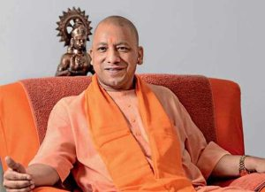 Yogi Adityanath's decision has not been taken for the sake of administrative ease.