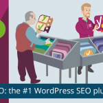 plugin yoast seo goblogs aris krisna tips wordpress artikel