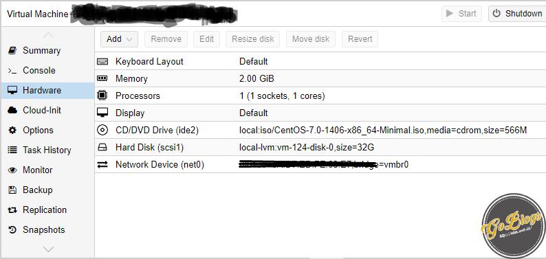 linux centos 7 virtual machine goblogs akm.web.id