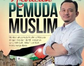 Risalah Pemuda Muslim