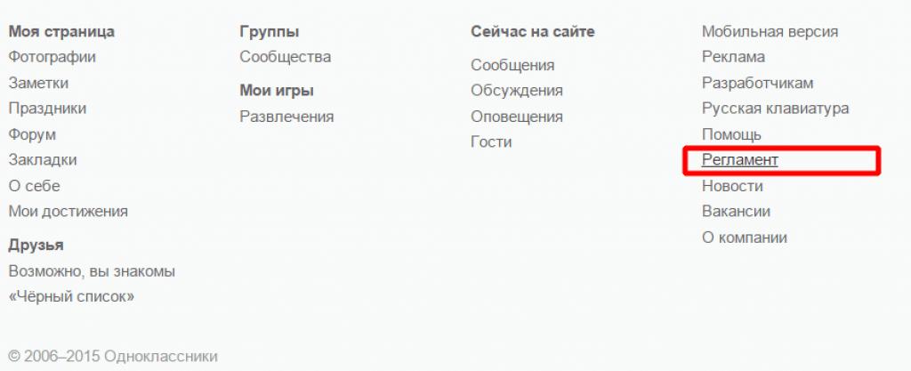 datování aplikací s bezplatnými zprávami