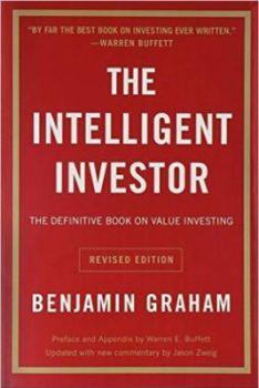 The Intelligent Investor Benjamin Graham From BuzzingStocks Akme Consulting akmedotcodotin
