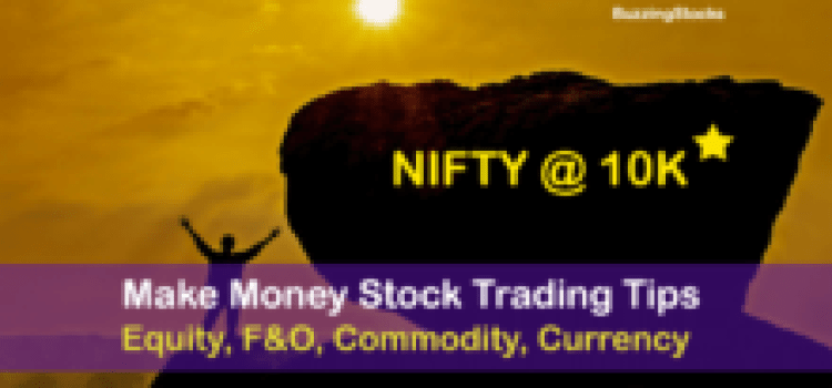 Make Money From Stock Trading Tips – 26 July 2017