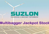 Multibagger Stock Suzlon Can Make Your 1 Lakh into 21 Lakhs