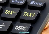 tax saving mutual funds elss