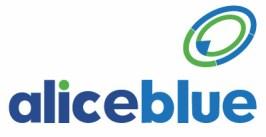 Aliceblue Discount Broker