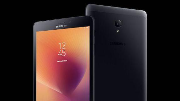 Samsung Tab 8.0