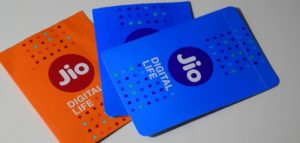 Jio 'Happy New Year' Plan 199 And 299