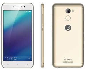 Gionee A1Plus,A1 Lite Cut Price