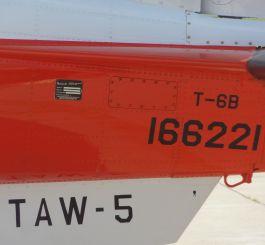 T6B-p25