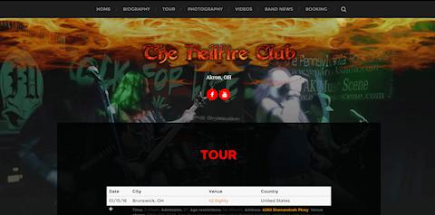 hellfireclubthumb