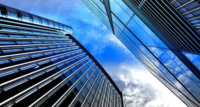 Gebze gergi tavan derinlik efekti görsellerinde beğendiğiniz görsel hd kalitede baskıya alınır, bizimle iletişime geçin.