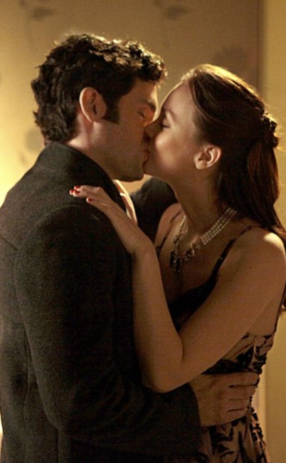 Gossip Girl OMG Moments Gallery