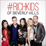 Image result for rich kids of beverly hills