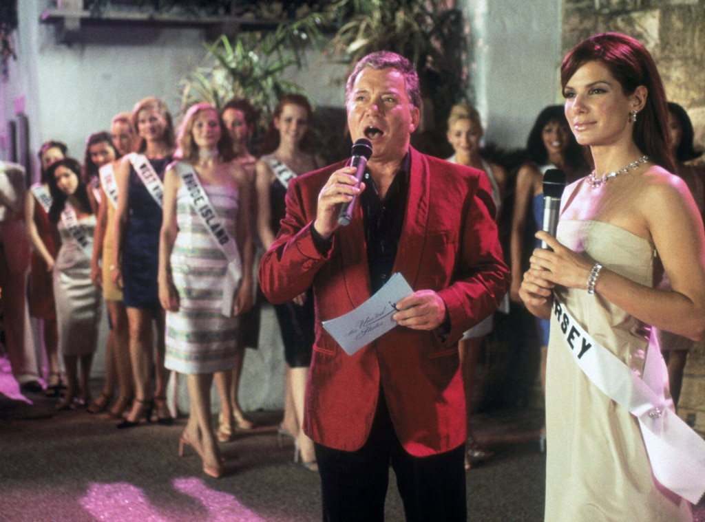 Image result for miss congeniality