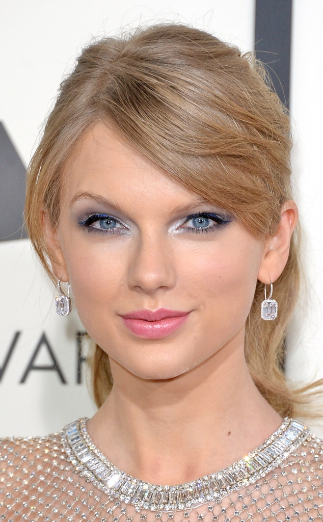 """Image result for taylor swift look makeup"""""""