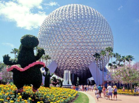 Image result for disneyworld