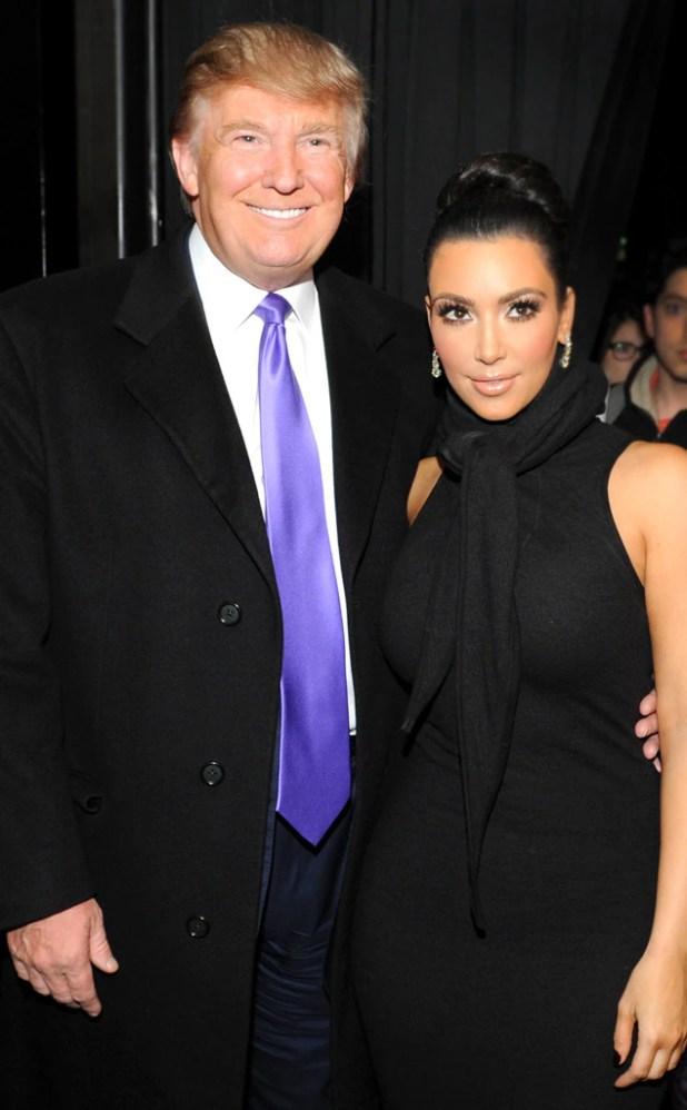 kim kardashian trump-ის სურათის შედეგი