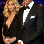 Jay Z And Beyonce Hire Six Nannies For Sir & Rumi Carter