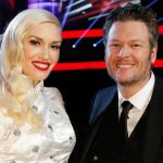Gwen Stefani And Blake Shelton Are Trying To Have A Baby