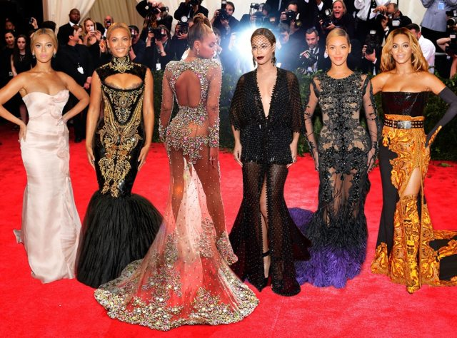 Image result for met gala