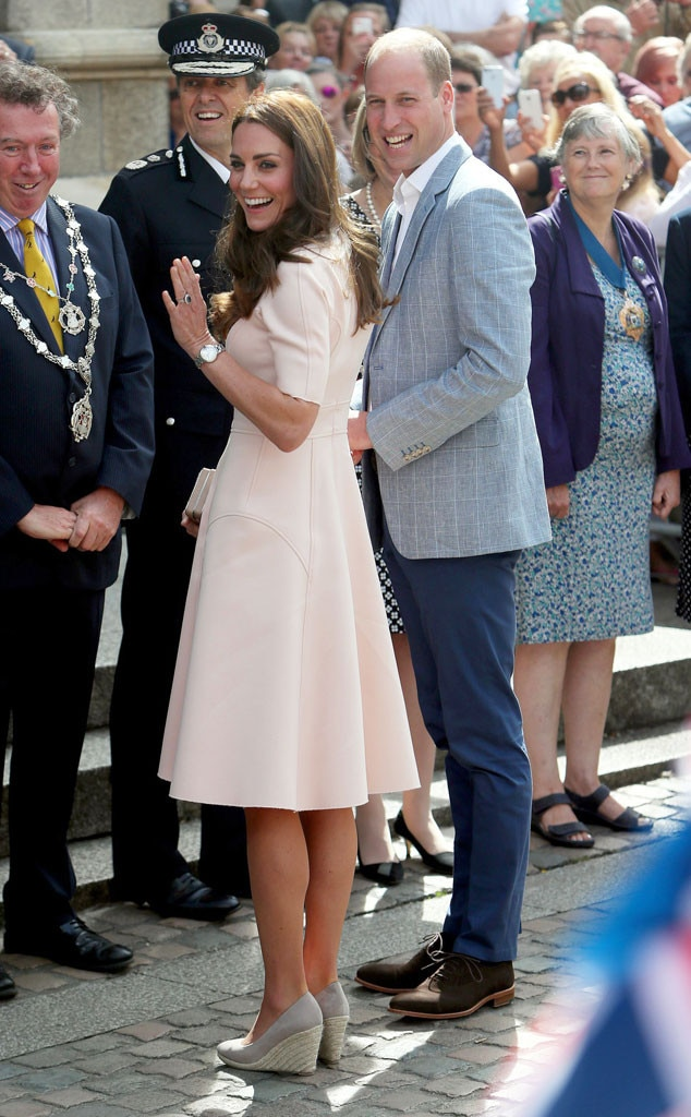 Kate Middleton Latest News Bing