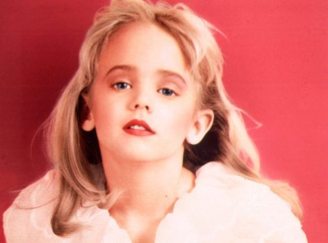 How JonBenét Ramsey's Murder Changed Pop Culture Forever - E! Online