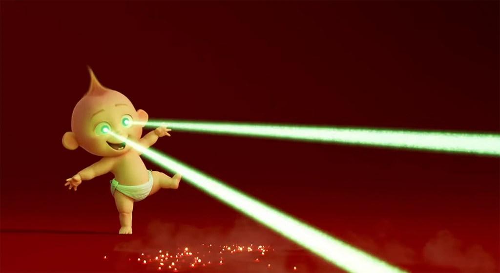 """Résultat de recherche d'images pour """"les indestructibles 2"""""""