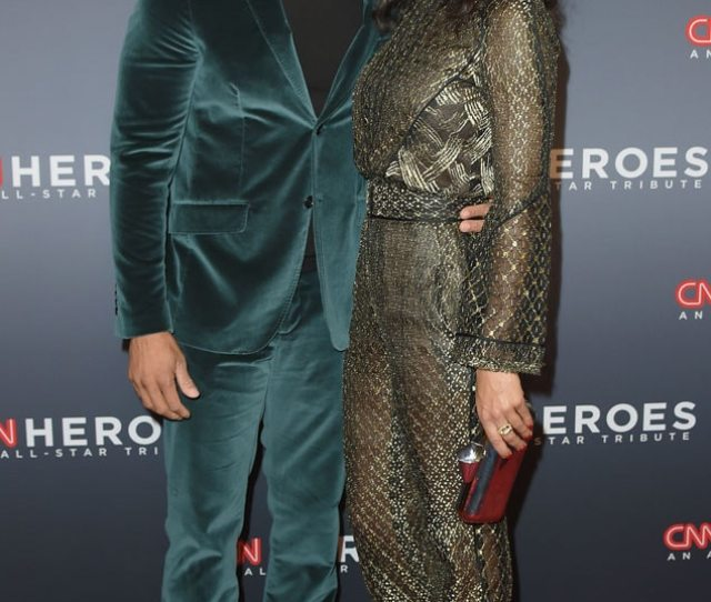 Common And Angela Rye Break Up We Have And Will Always Be Friends