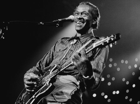 https://i2.wp.com/akns-images.eonline.com/eol_images/Entire_Site/2017218/rs_1024x759-170318151042-1024.Chuck-Berry-Netherlands.kg.031817.jpg?w=474