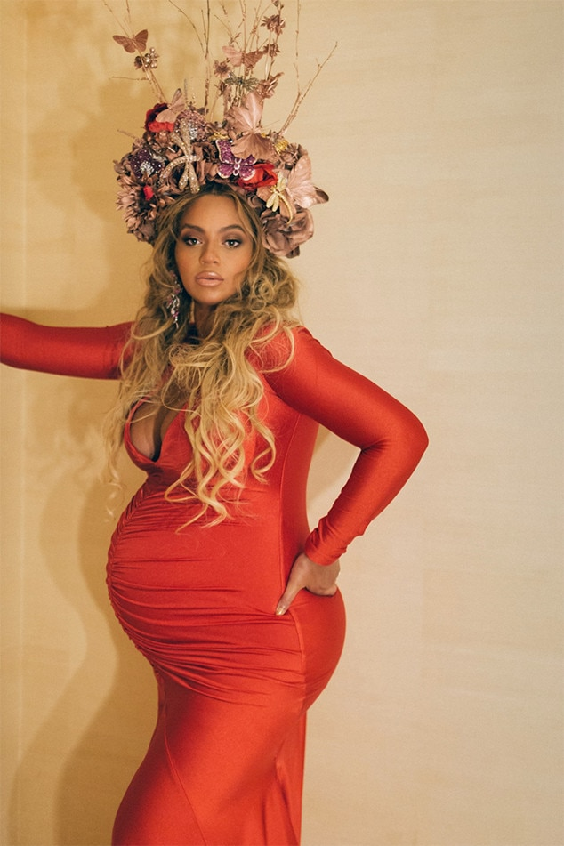 Image result for beyonce twins