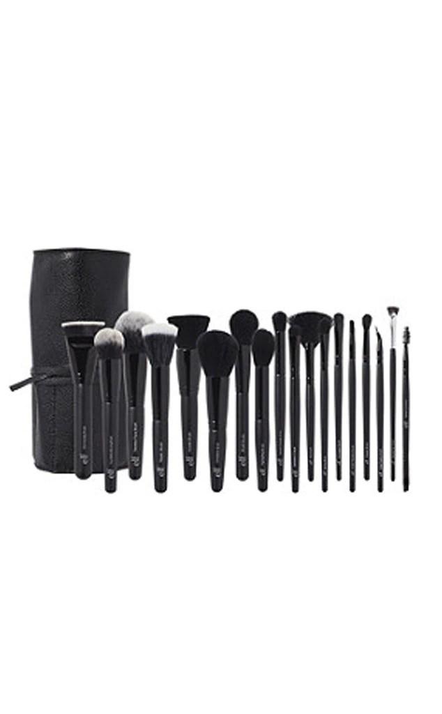 Branded: Makeup Brush Sets