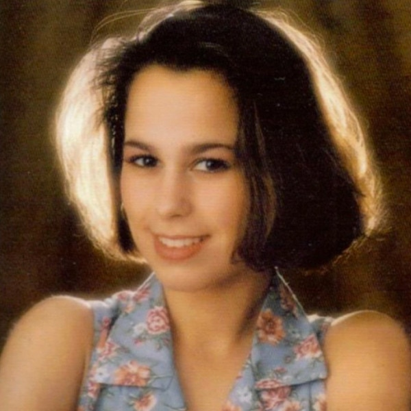 The Cold Blooded Murder Of Laci Peterson Why The Grisly