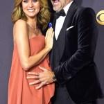Hilarie Burton & Jeffrey Dean Morgan Are Expecting Their Second Child