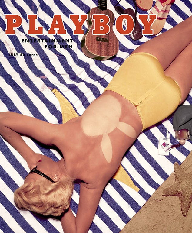 https://i2.wp.com/akns-images.eonline.com/eol_images/Entire_Site/2017828/rs_634x771-170928051258-634.Playboy--JR2-092817.jpg