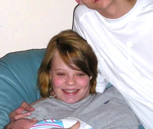 Catelynn Lowell Tyler Baltierra The History Of Teen Moms Most Enduring Couple E News