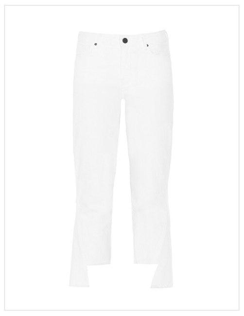 ESC: Shop Gigi Hadid's Denim Trends