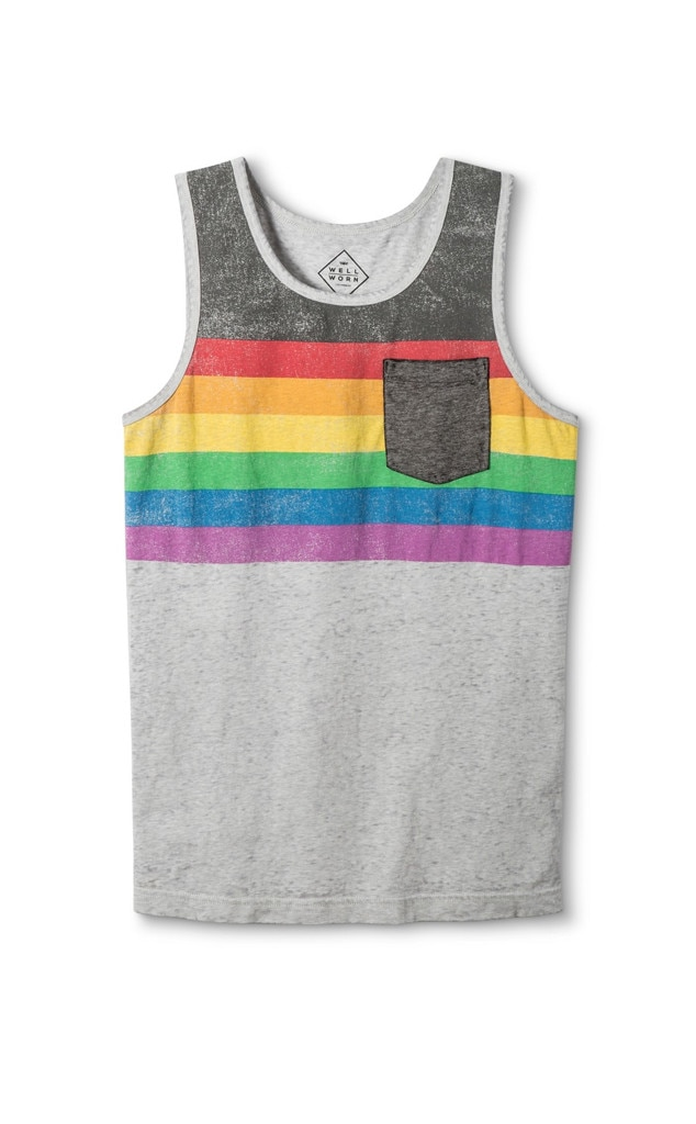 Shopping: Pride Month