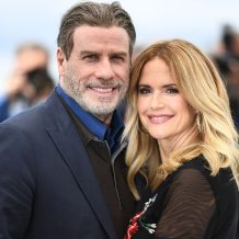 Actress Kelly Preston Dies After Two-Year Battle with Breast Cancer