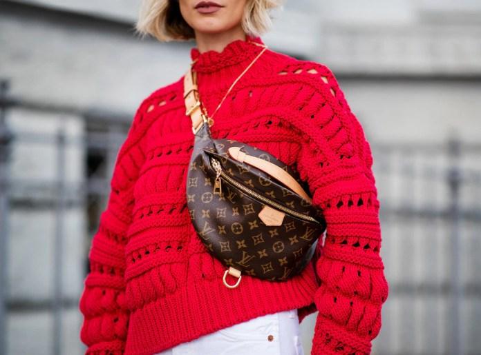 Shopping: Belt Bags