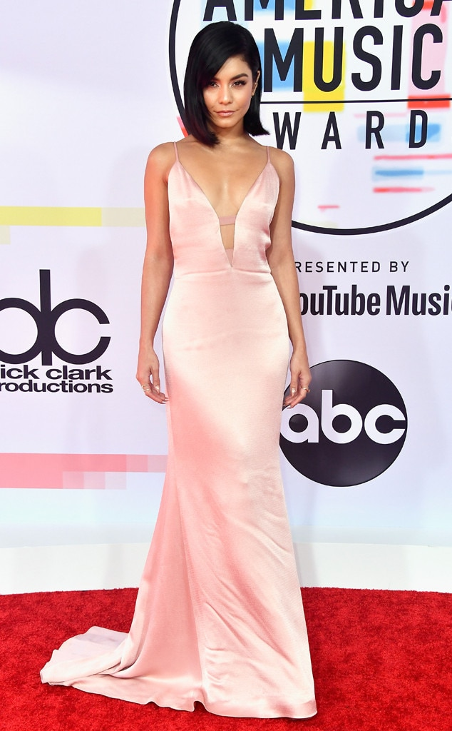 Image result for vanessa amas 2018
