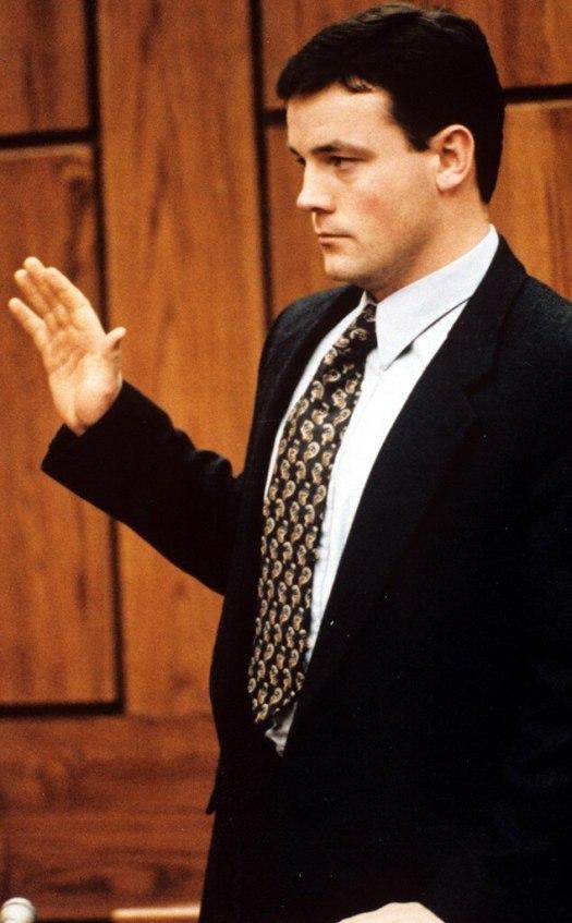 John Bobbitt, 1994