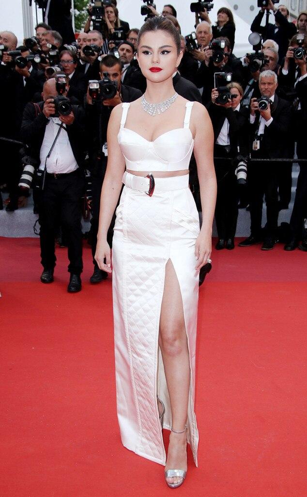 Selena Gomez, 72nd annual Cannes Film Festival