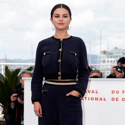 Saved By the Bell Apologizes to Selena Gomez After Receiving Backlash - E! Online