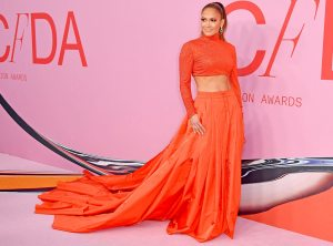 CFDA Awards 2019 Winners: The Complete List