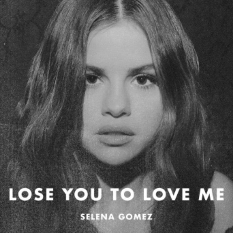 Selena Gomez Addresses Hailey Bieber