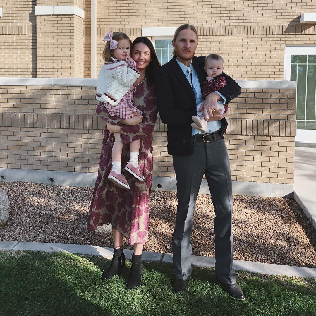 Tyson Apostol and Rachel Foulger, Survivor Couples